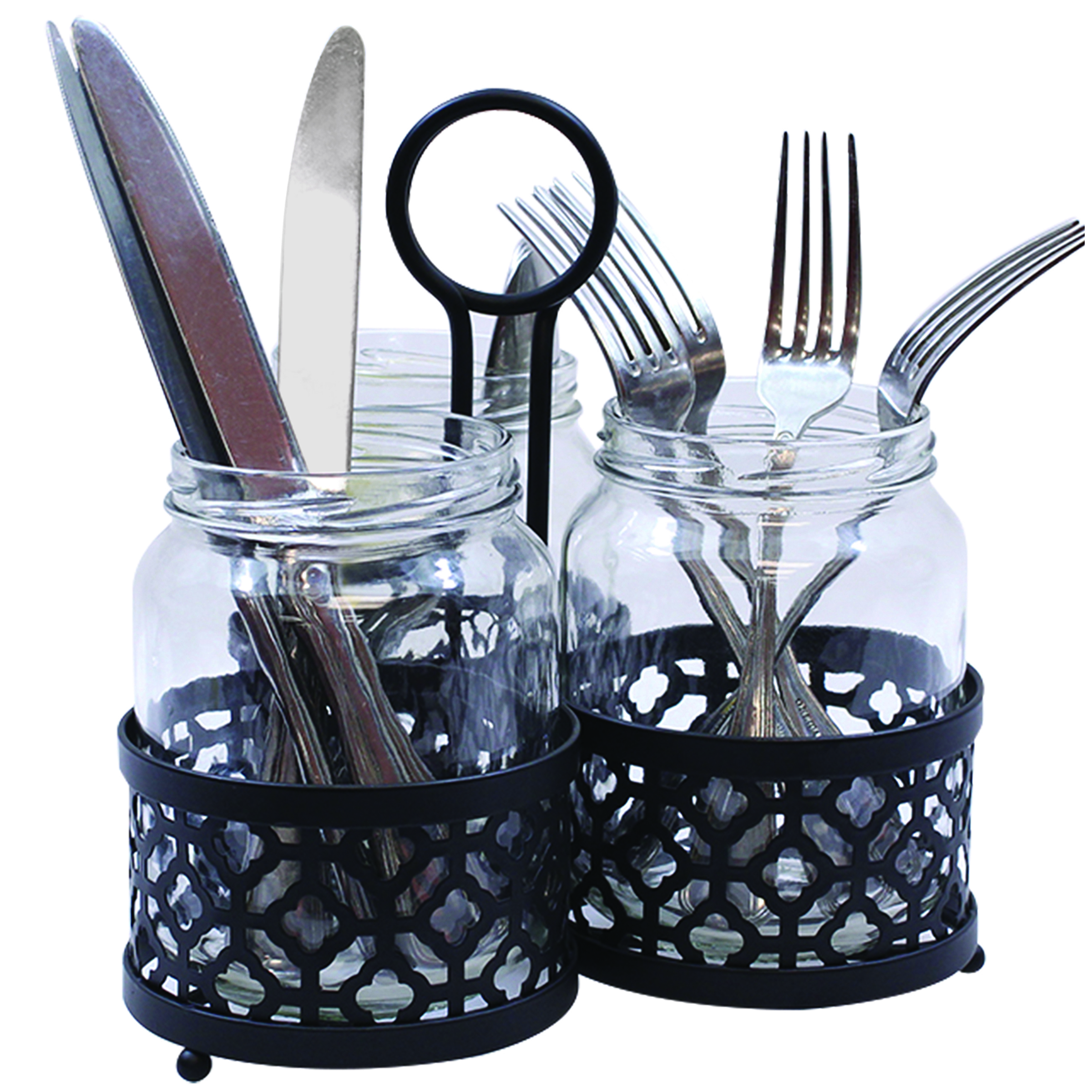 TableCraft Products MJRM3 food prep tools & gadgets