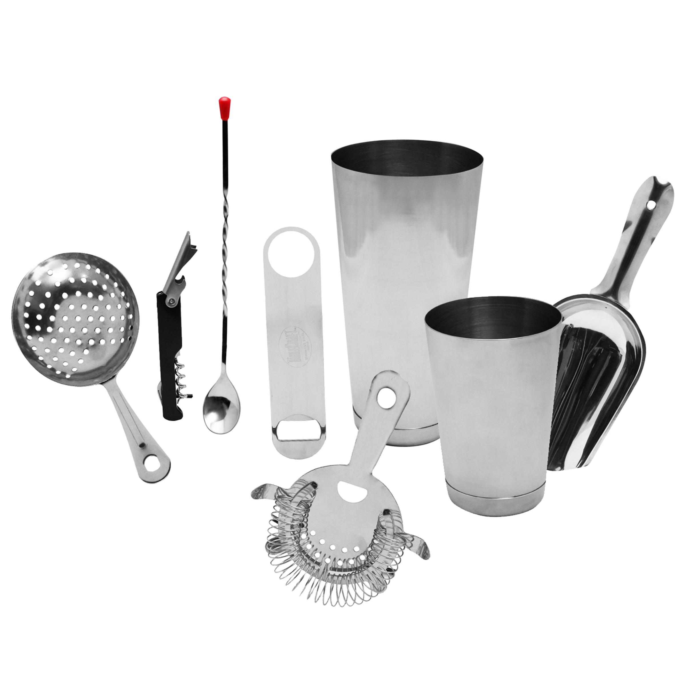 TableCraft Products BARKIT1 bar supplies & equipment