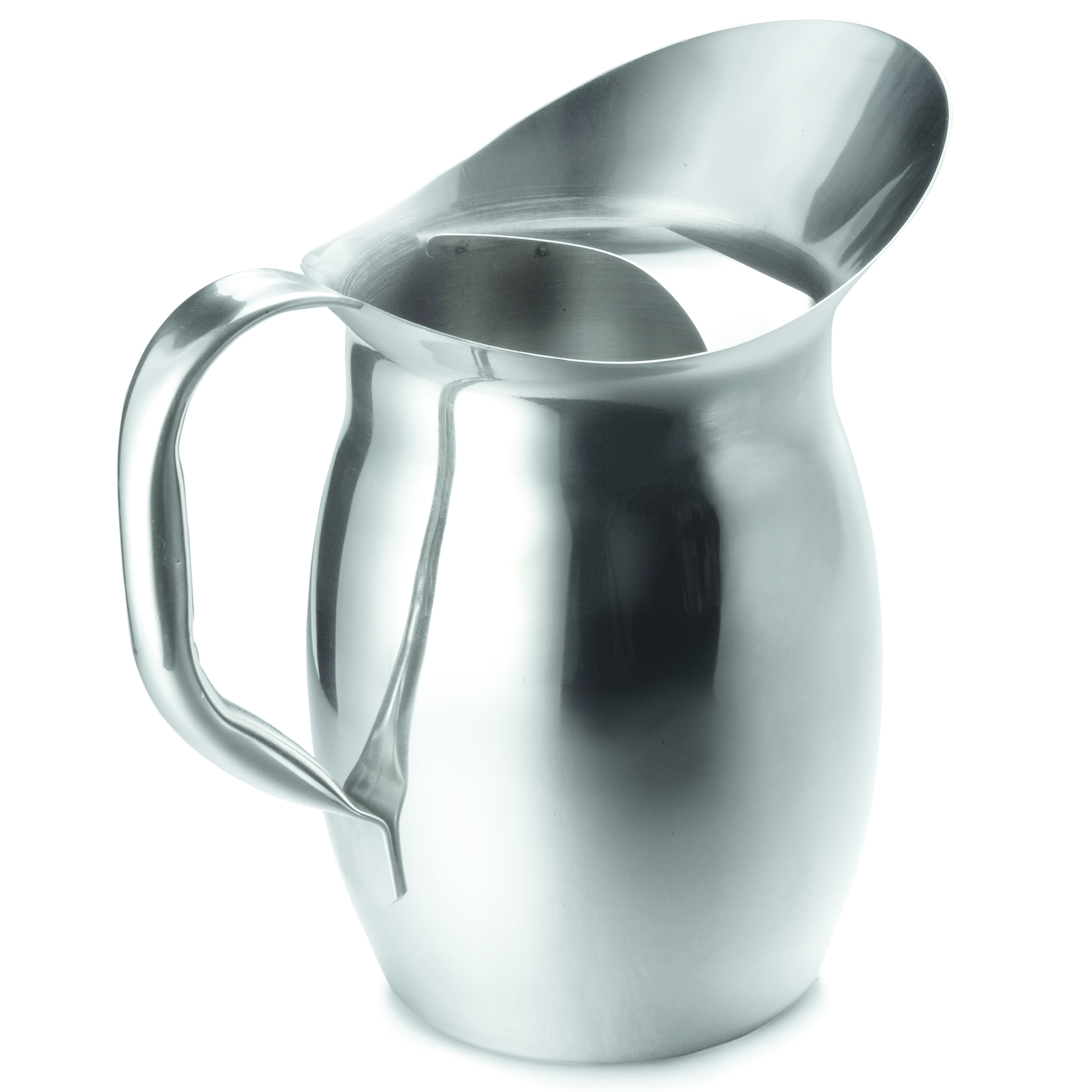 TableCraft Products 300 beverage pitchers & servers
