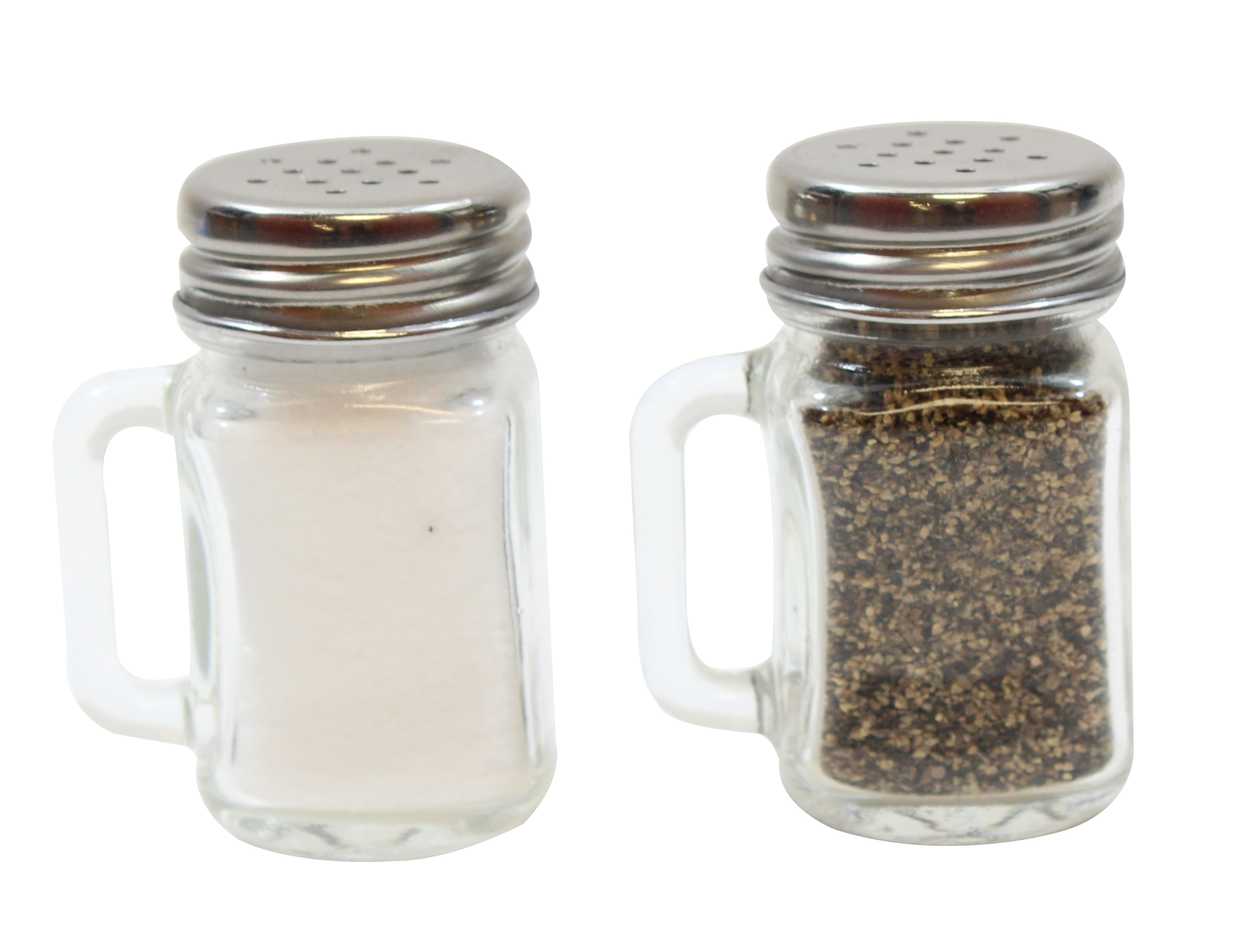 TableCraft Products C170-12 salt / pepper shaker