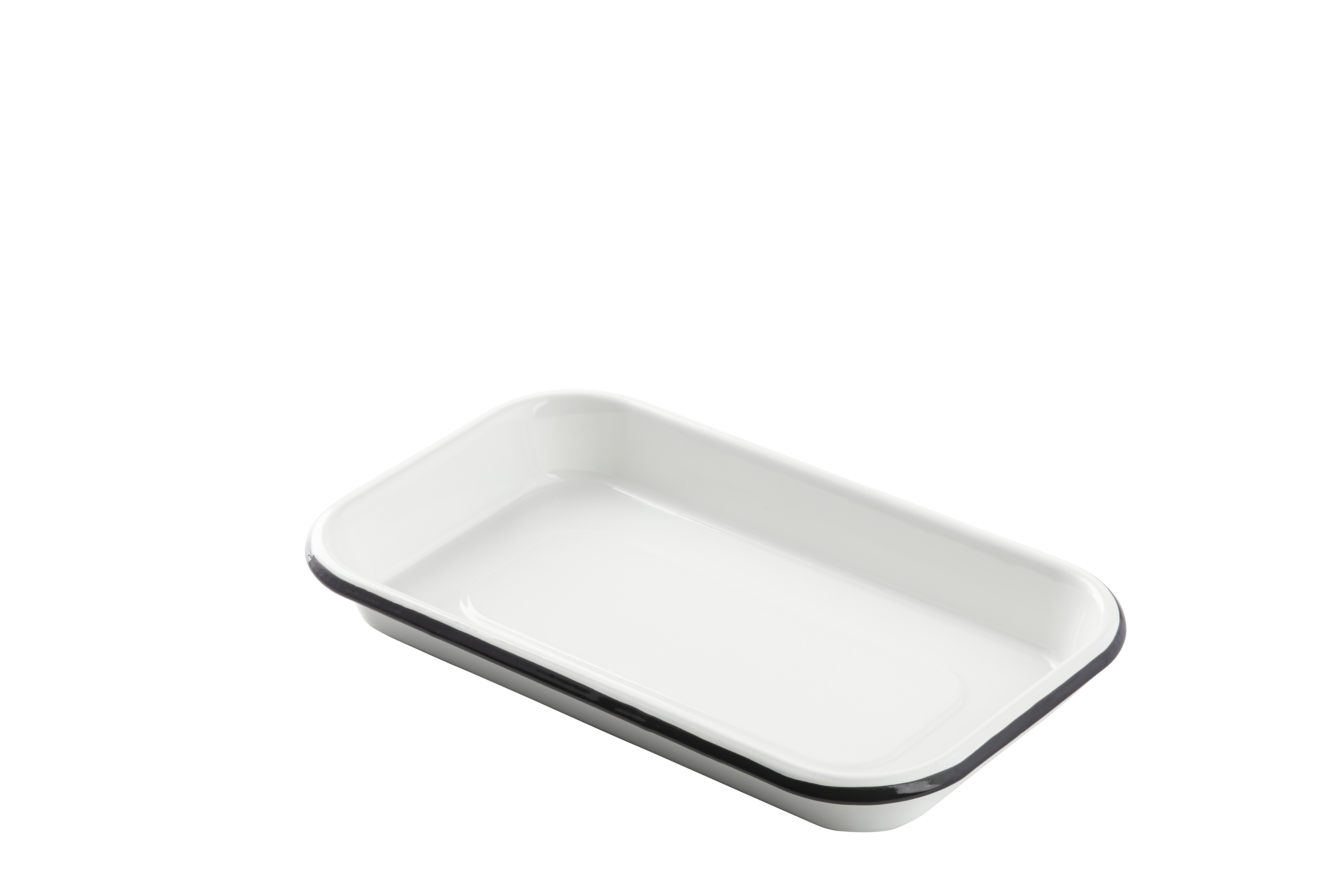 TableCraft Products 10349 collections (for buffet & serving)