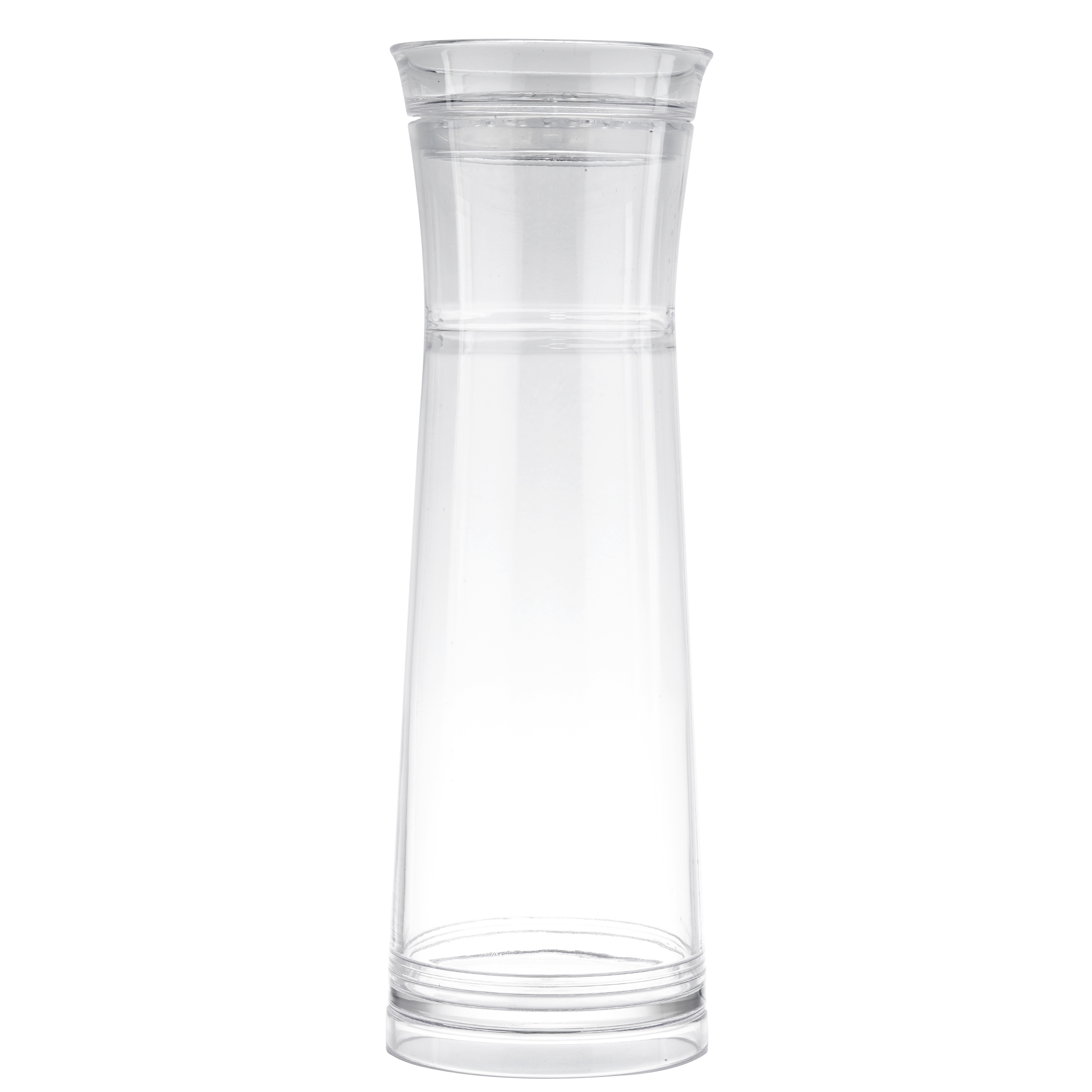 TableCraft Products 10111 cold beverage pitchers & servers