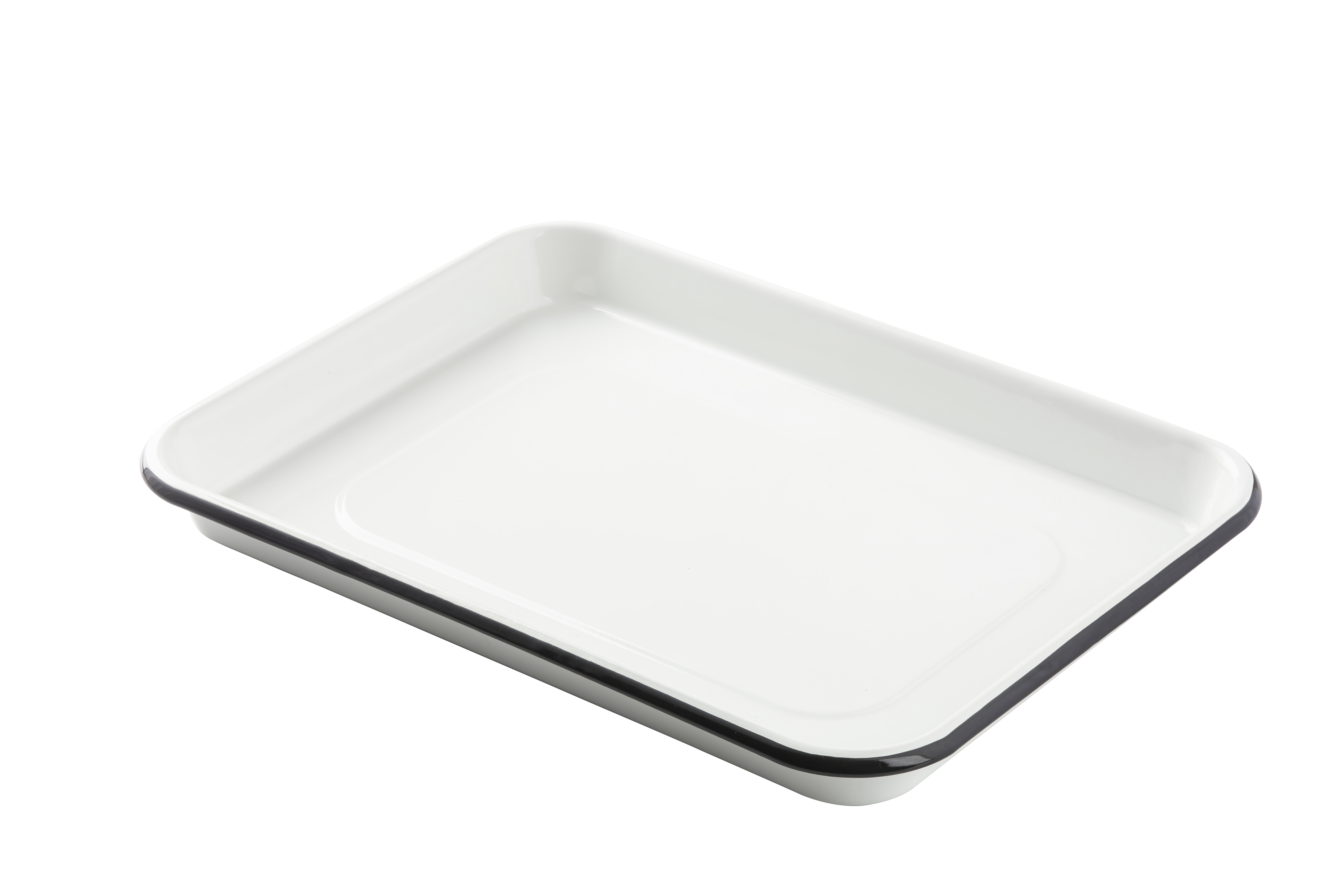 TableCraft Products 10347 sheet pans