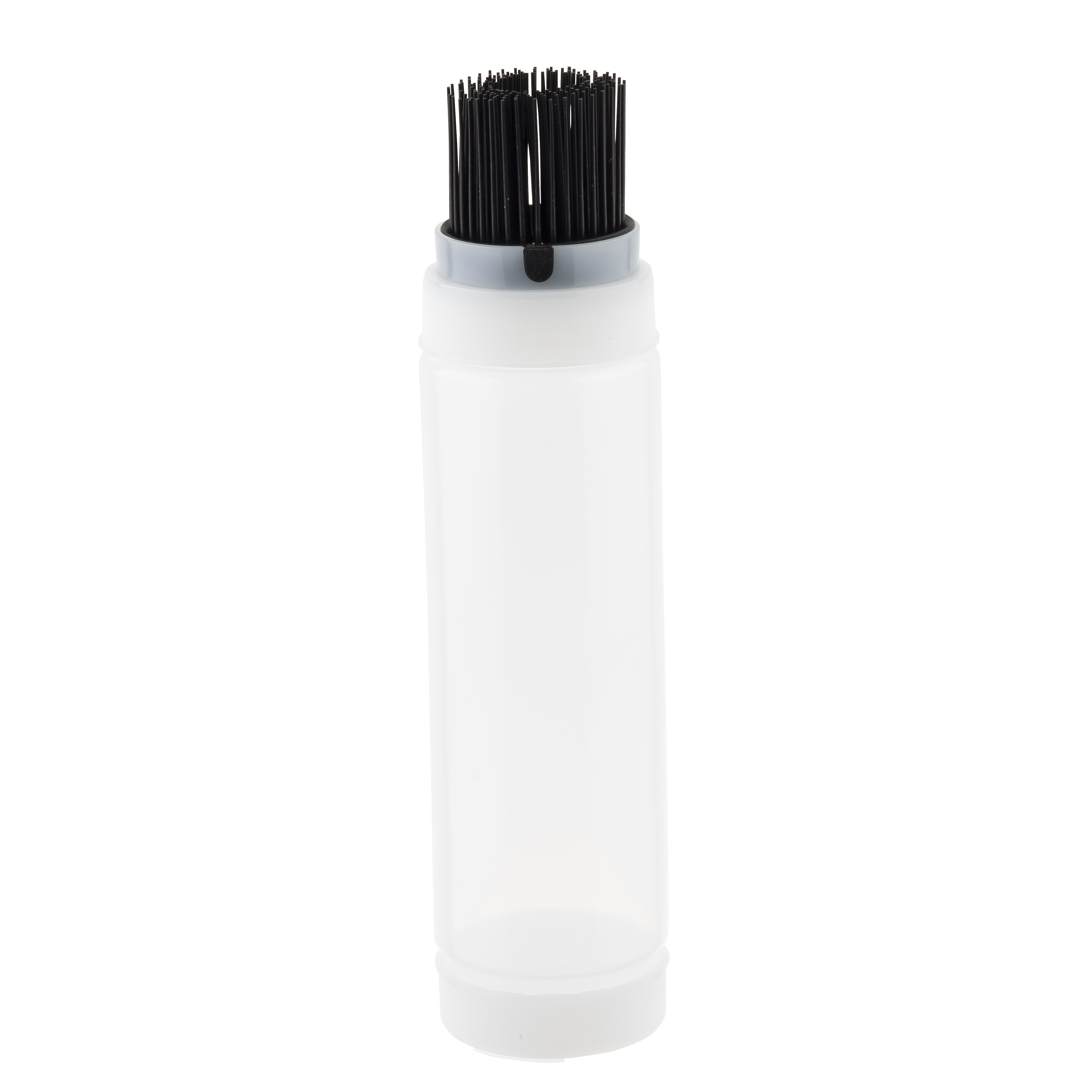 TableCraft Products 10727 squeeze bottle accessories