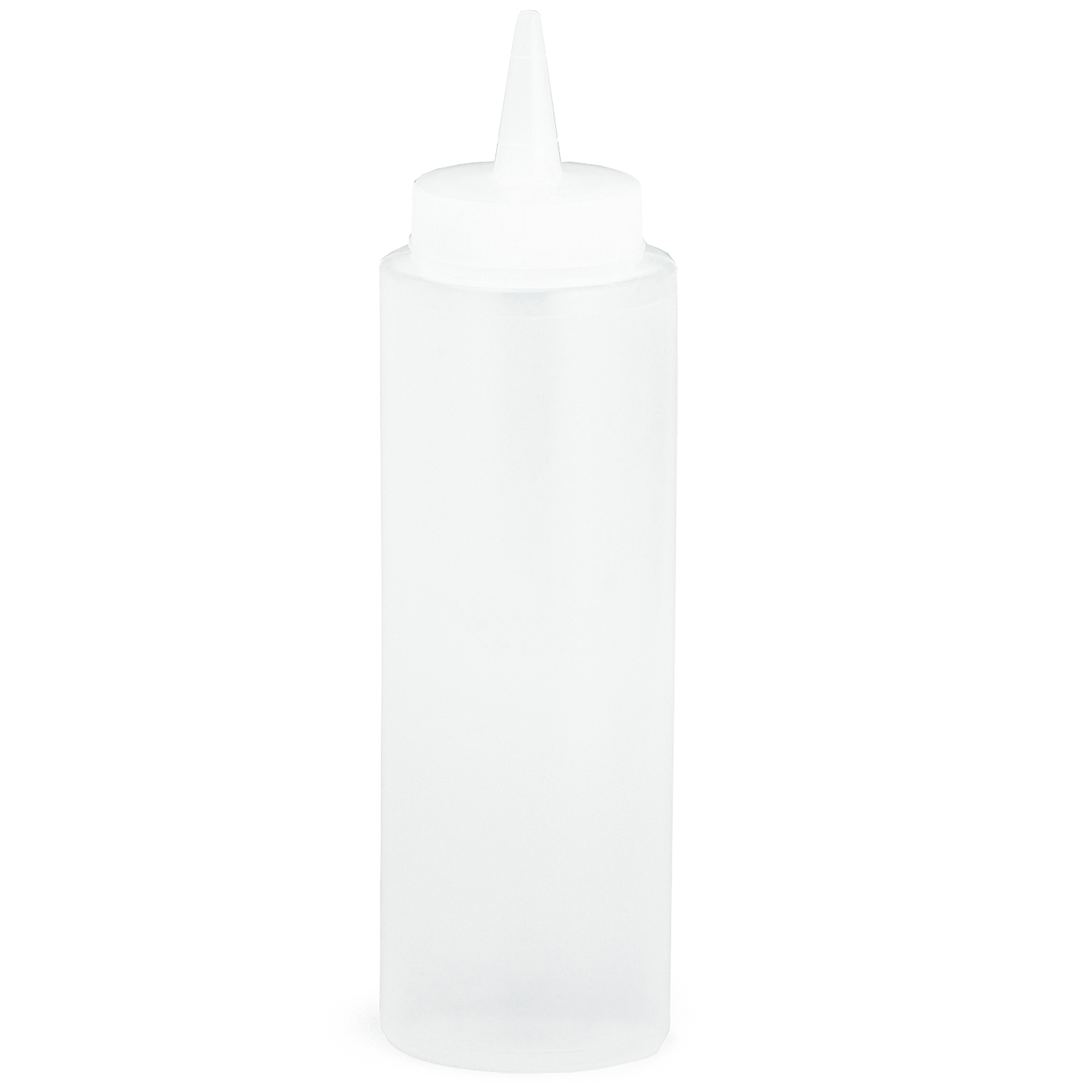 TableCraft Products 108C-1 squeeze bottle