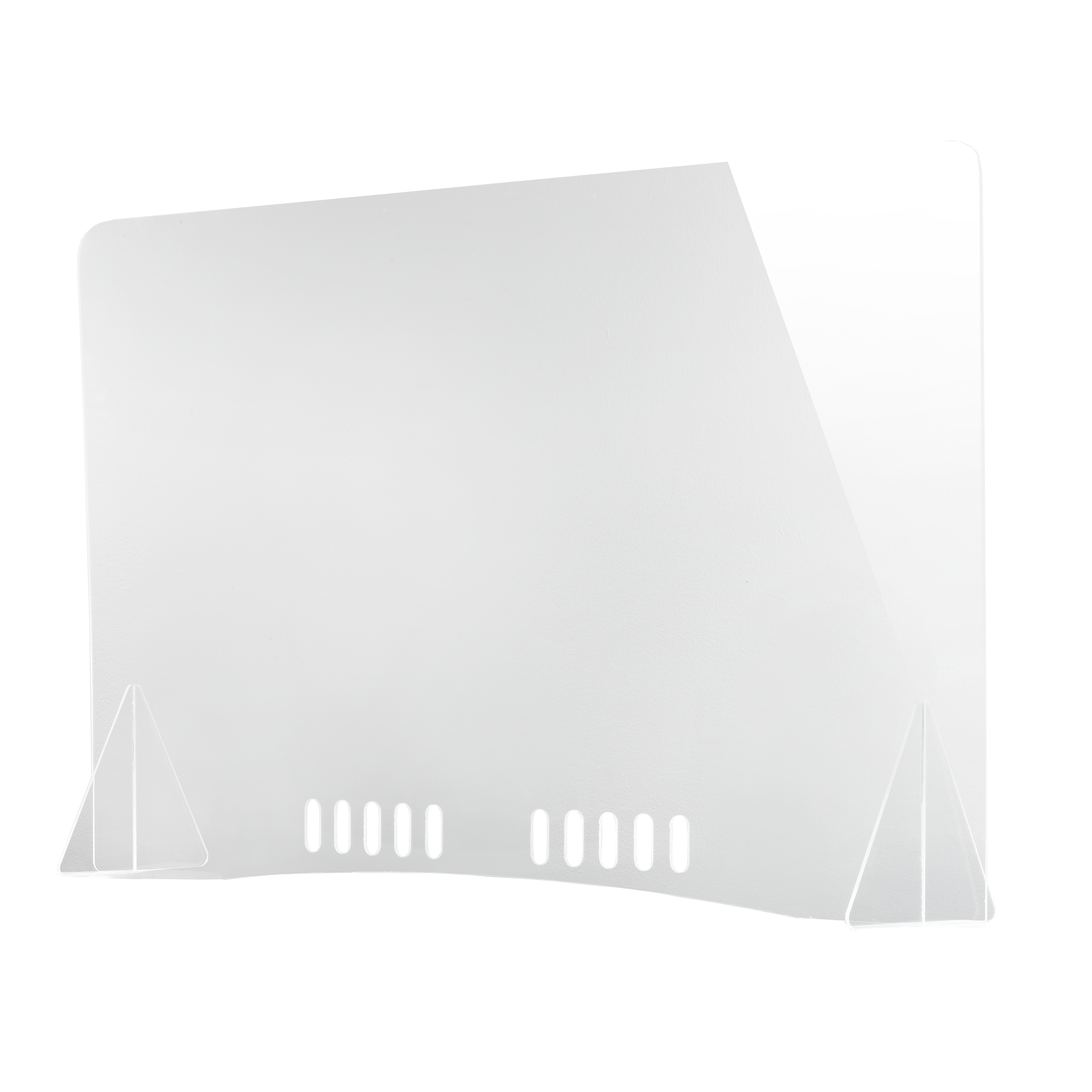 TableCraft Products CWACT2SHIELD coutnertop shields