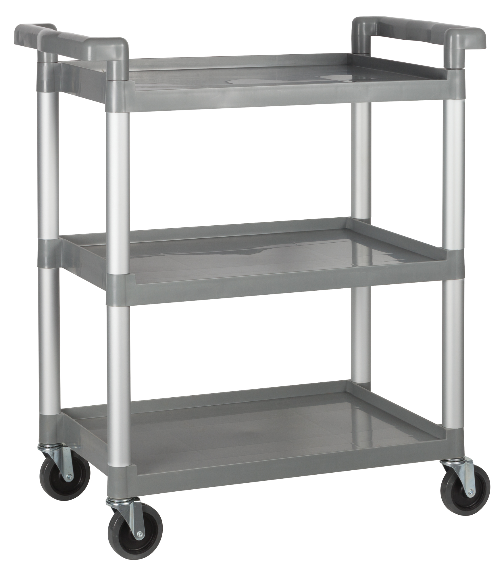 Winco UC-2415G utility & bus carts