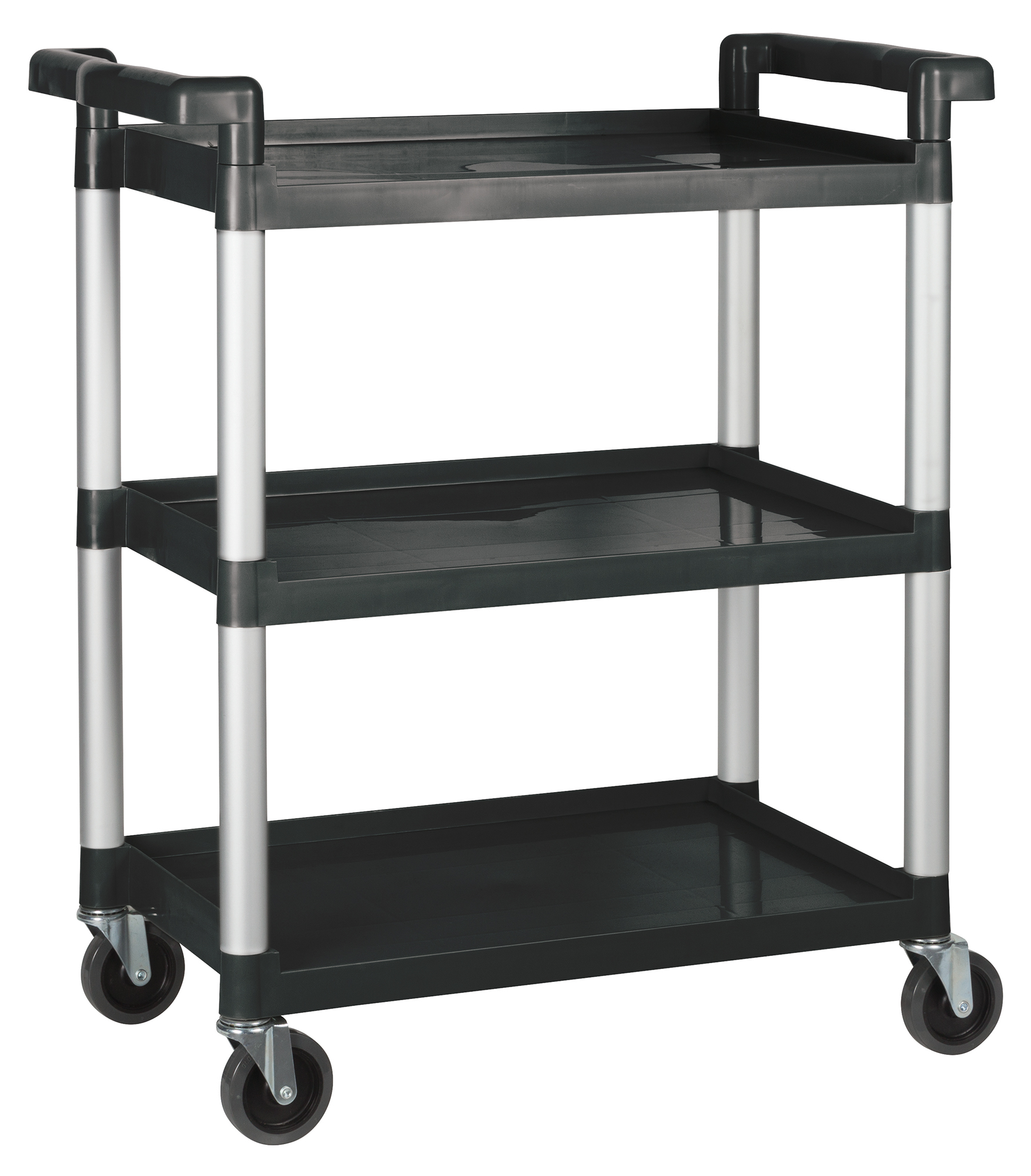 Winco UC-2415K utility & bus carts