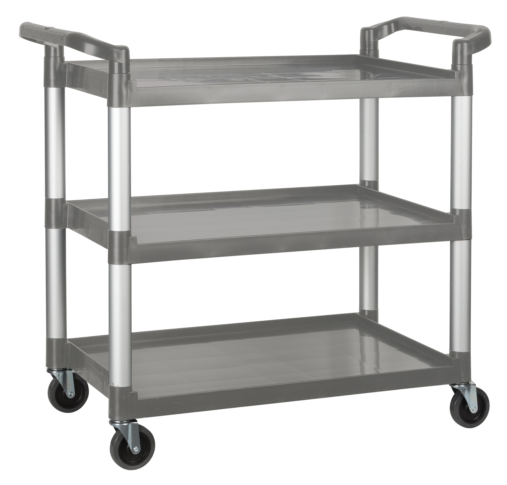 Winco UC-3019G utility & bus carts