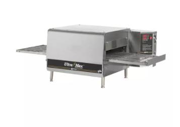 Star UM1850A conveyor oven