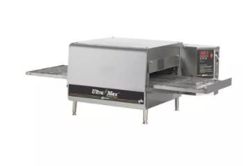 Star UM1850AT-230 conveyor oven