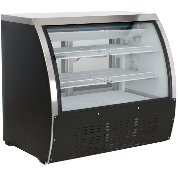 Adcraft (Admiral Craft Equipment) USDC-48 deli case
