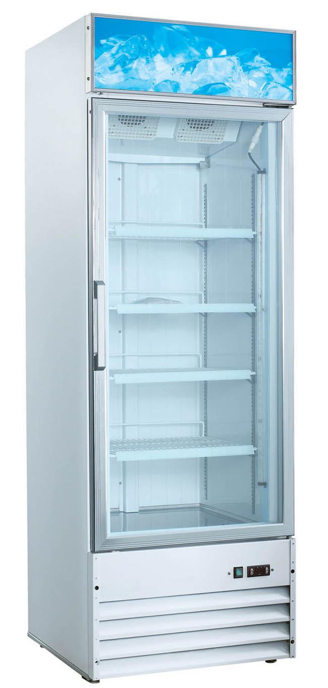 Admiral Craft USFZ-1D freezer