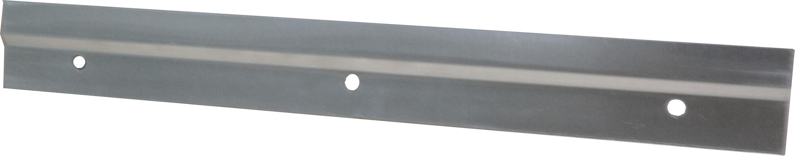 Krowne Metal WB-1712 hand sinks