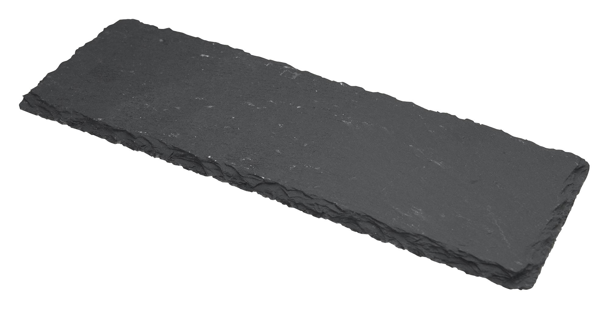 Winco WDL001-301 slate
