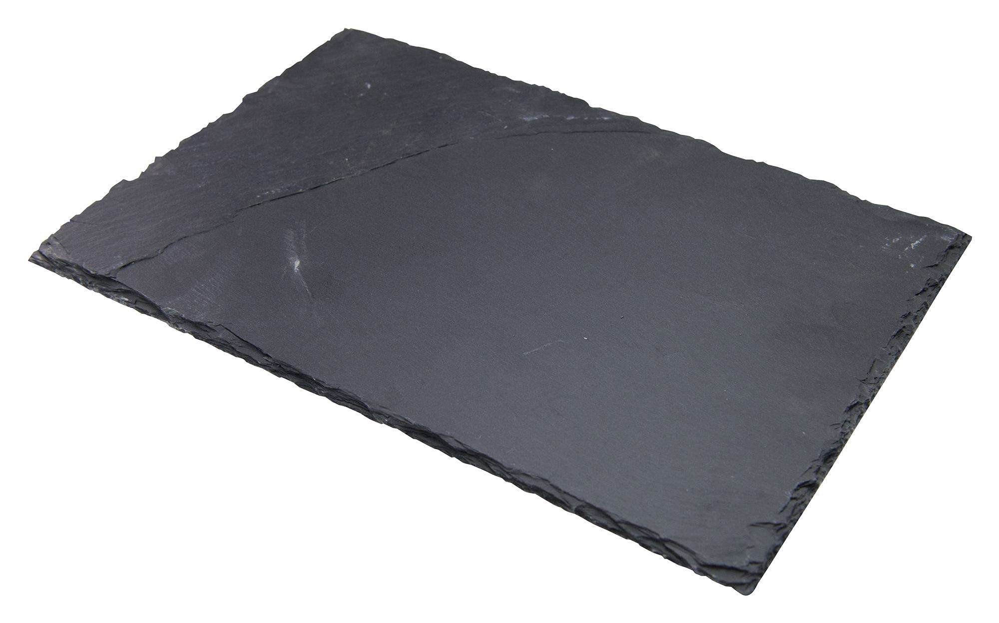 Winco WDL001-302 rectangulater platter