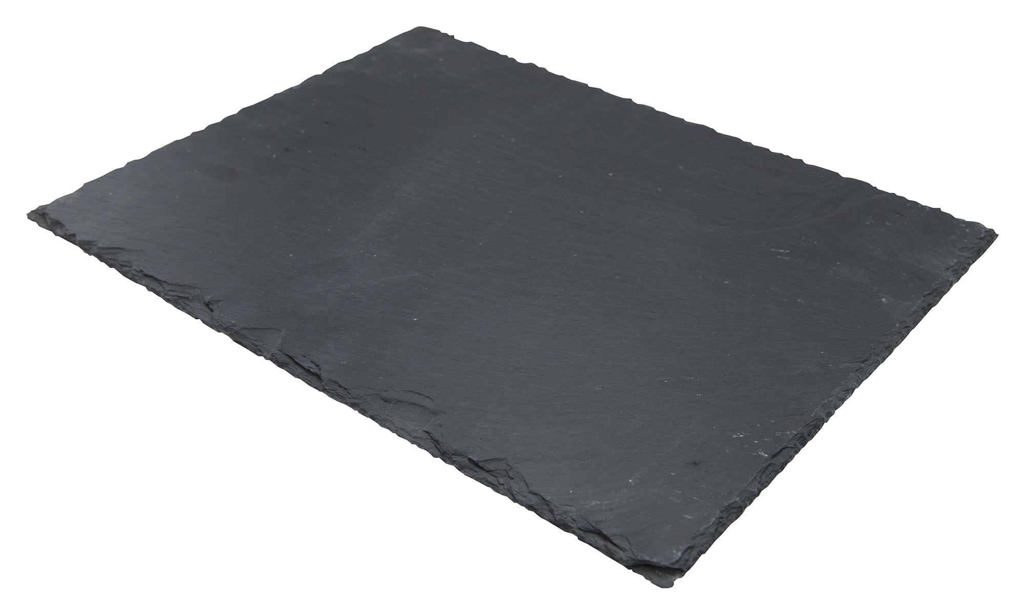 Winco WDL001-303 rectangulater platter