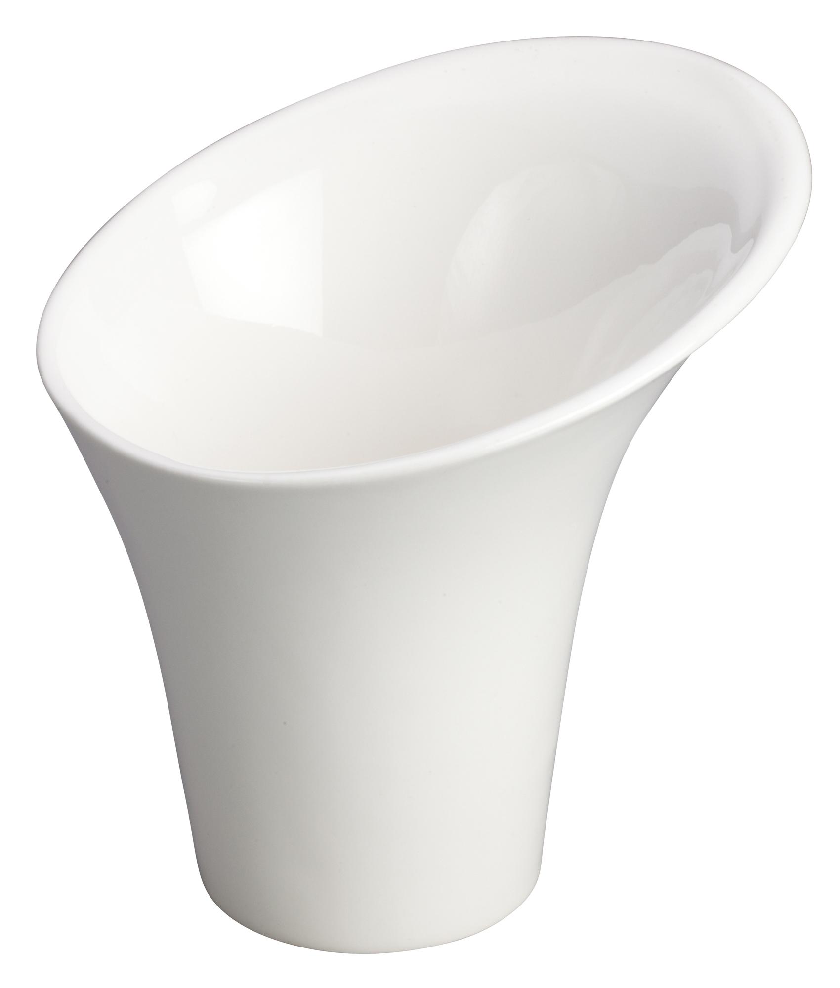 Winco WDP003-205 snack cup