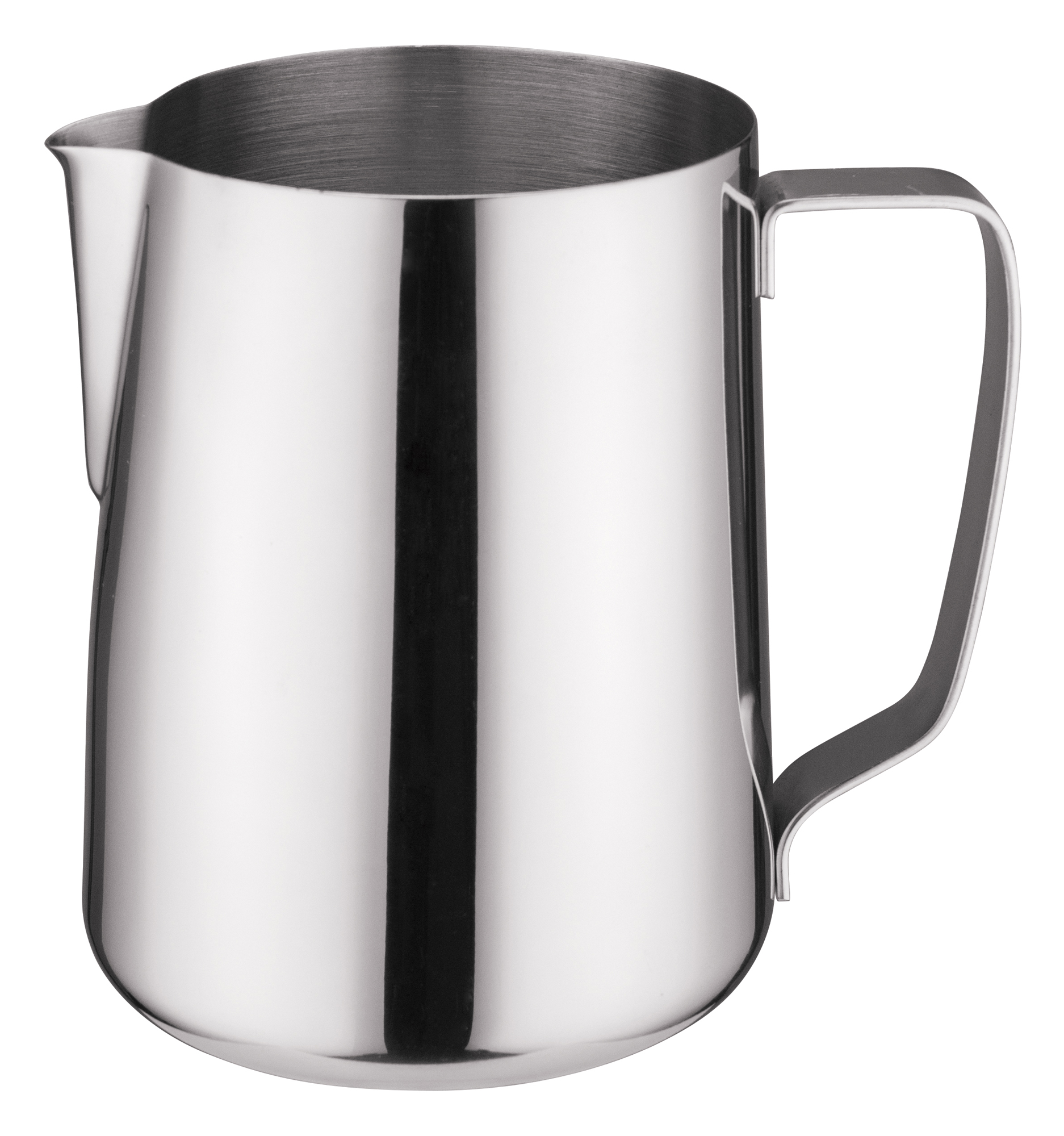 Winco WP-66 pitchers-stainless steel