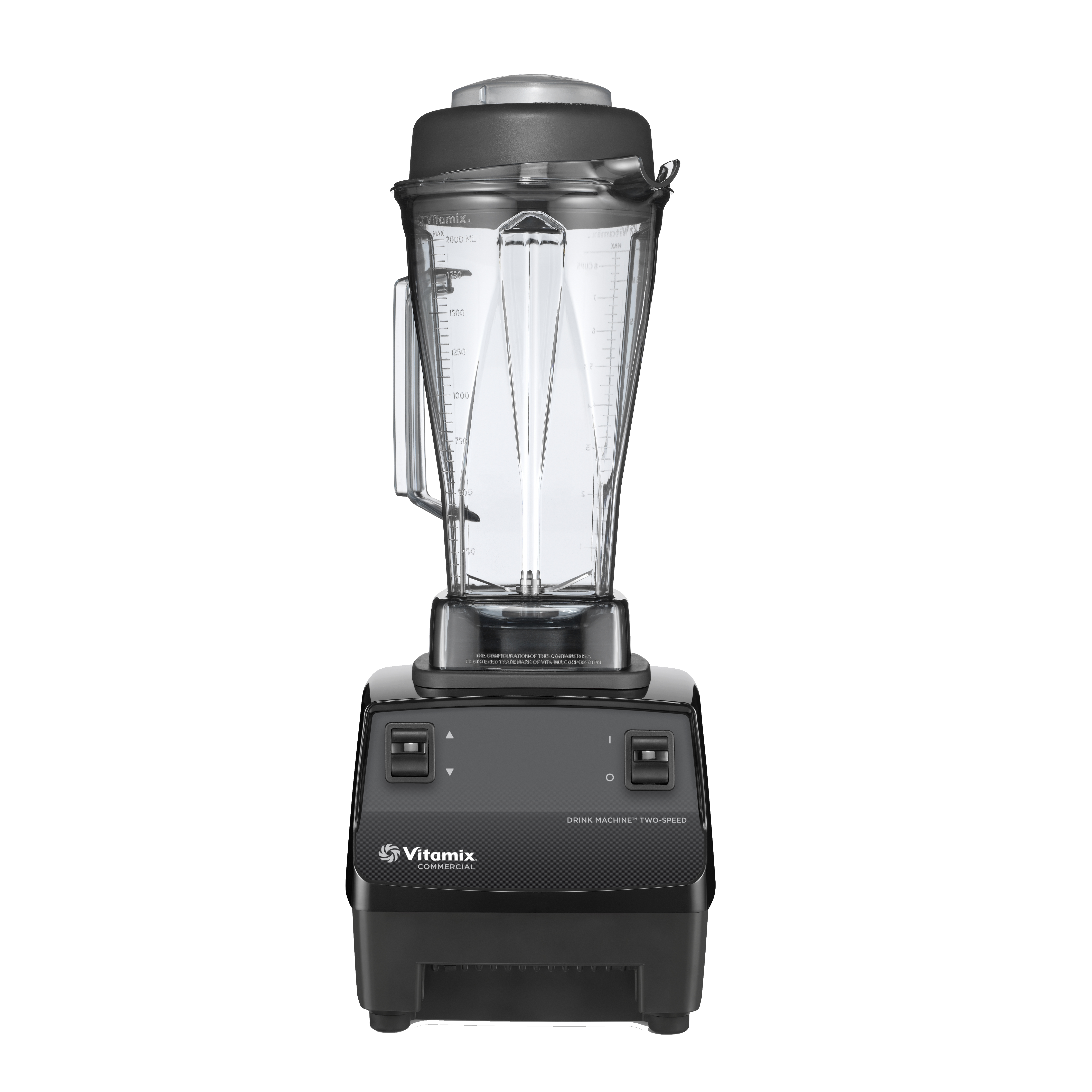62828 Vitamix blender, bar