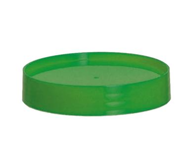 2050-128 TableCraft Products 1017GN drink bar mix pourer lid