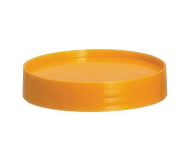 2050-131 TableCraft Products 1017X drink bar mix pourer lid