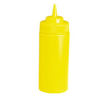 3108-01 TableCraft Products 10853M squeeze bottle