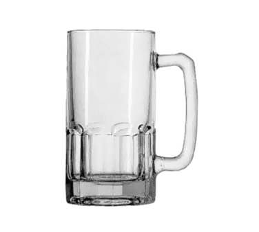 1153U Anchor Hocking Foodservice glass, specialty