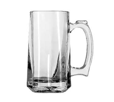 4705-47 Anchor Hocking Foodservice 1172U glass, beer