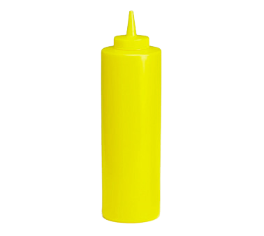 3108-24 TableCraft Products 12463M squeeze bottle