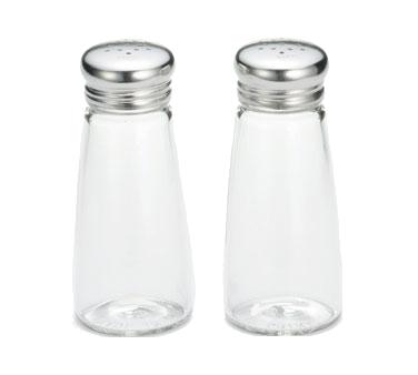 3105-159 TableCraft Products 132S&P-2 salt / pepper shaker