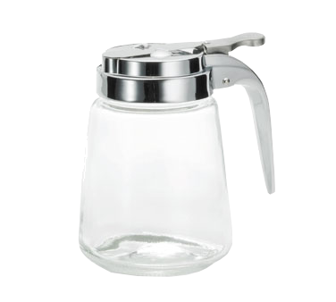 3103-100 TableCraft Products 1370 syrup pourer