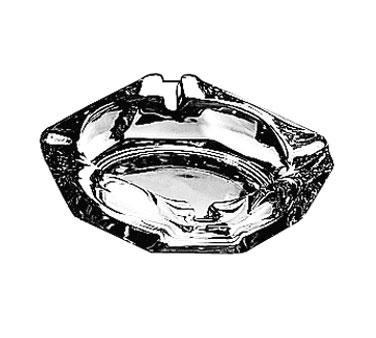 3104-143 Anchor Hocking Foodservice 143U ash tray, glass