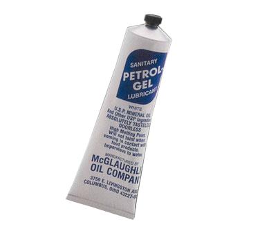 15149 Vollrath Petrol Gel: lubricant