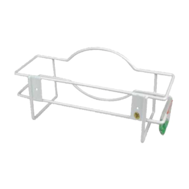 1550-02 Glove Box Holder Wire