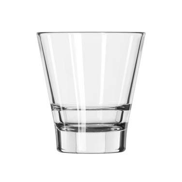 4715-72 Libbey Glass 15710 glass, old fashioned / rocks