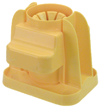 2050-61 Franklin Machine Products Prince Citrus Sabre Yellow