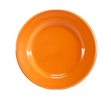 213325 Homer Laughlin plate, china