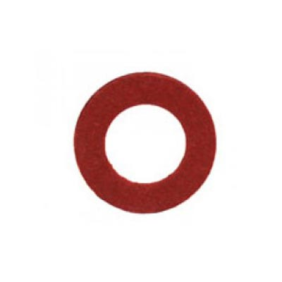 22-1 5/8X1 22-1 5/8X1 Alfa International meat grinder, washer
