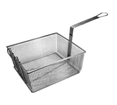 1600-18 FMP fryer basket