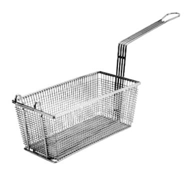 1600-16 FMP fryer basket 225-1060