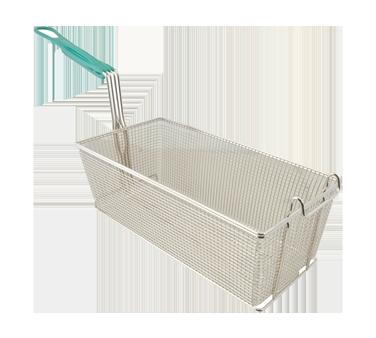 225-1072 FMP fryer basket