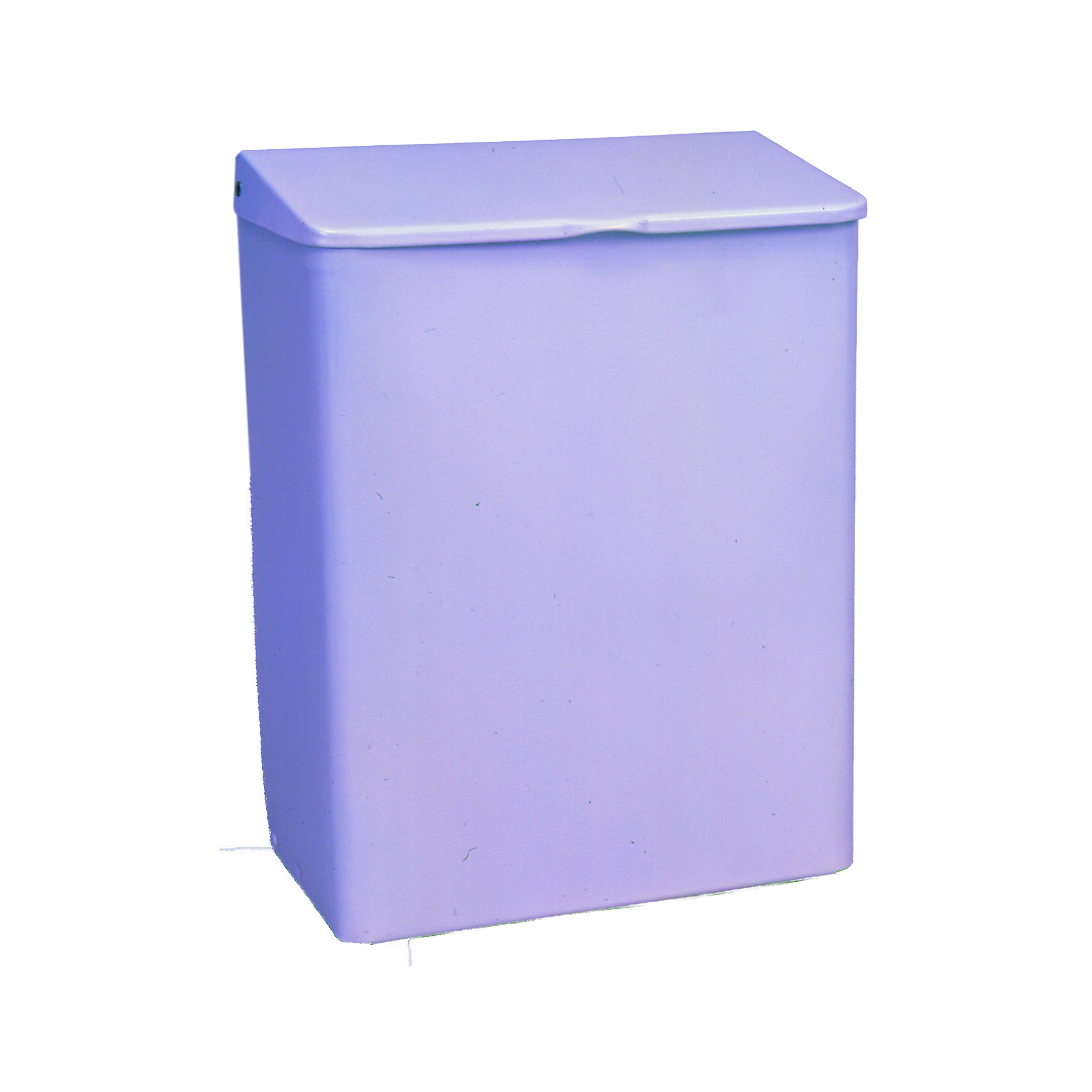 3700-99 Impact Products 25033000 sanitary napkin receptacle