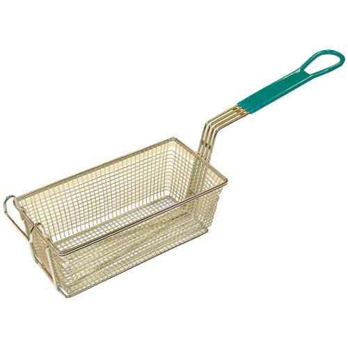 26-1040 AllPoints Foodservice fryer basket