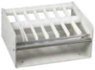 2700-3 Daymark 7 slot Label Dispenser