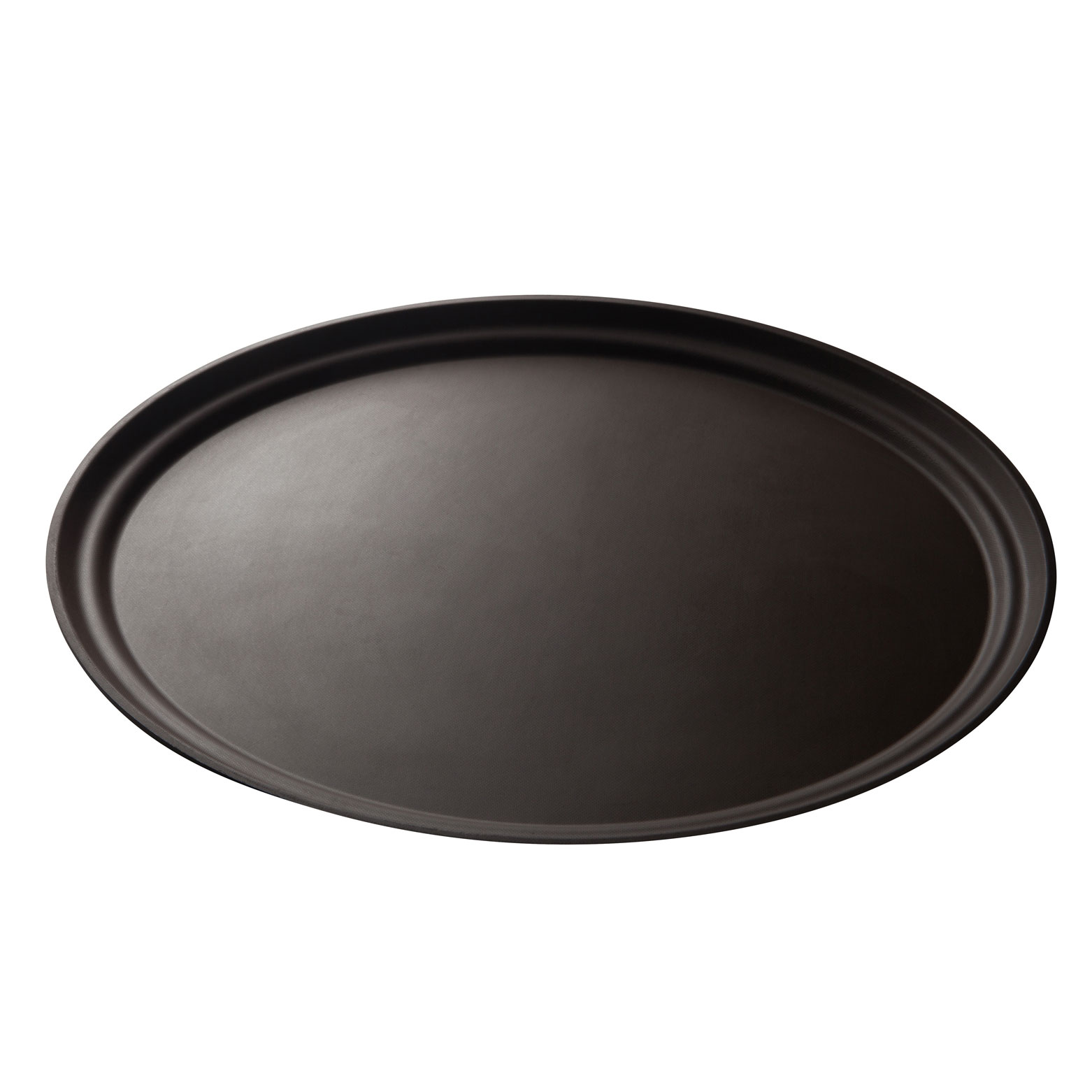 3150-123 Cambro 2900CT138 serving tray, non-skid