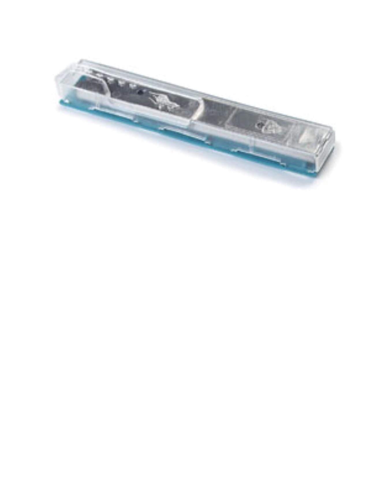 2905-96 Scraper Blades 4