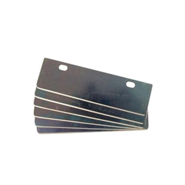 2905-974 Nemco 6in Scraper Blade