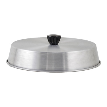 2908-03 Winco 10in Basting Cover