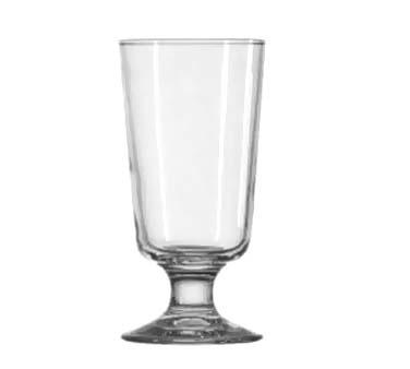 2910M Anchor Hocking Foodservice glass, hi ball